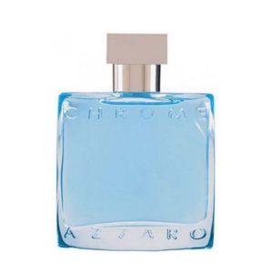 MiPerfumyLane - zamienniki perfum Azzaro Chrome