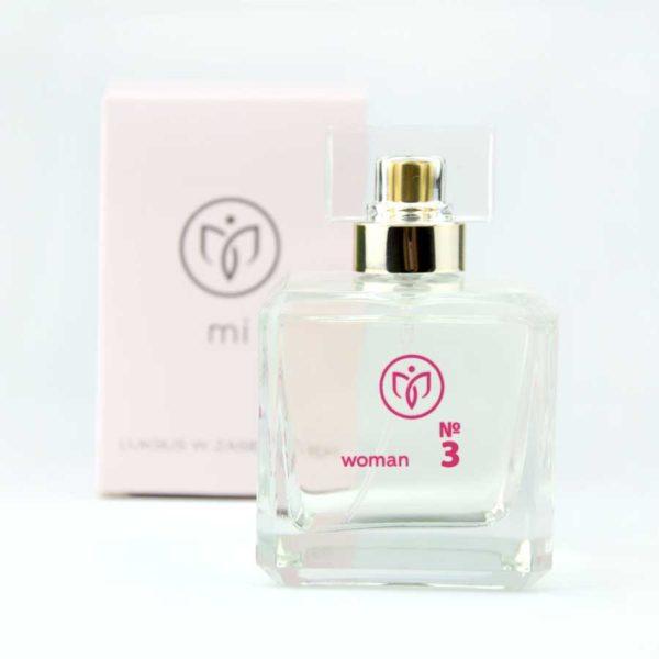 MiPerfumyLane - zamiennik perfum women no. 3