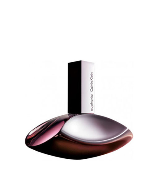 MiPerfumyLane - zamienniki perfum Calvin Klein Euphoria