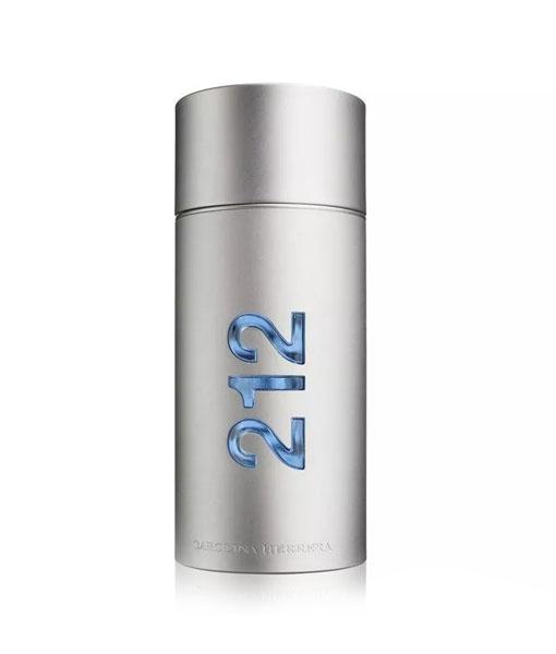 MiPerfumyLane - zamienniki perfum Carolina Herrera 212