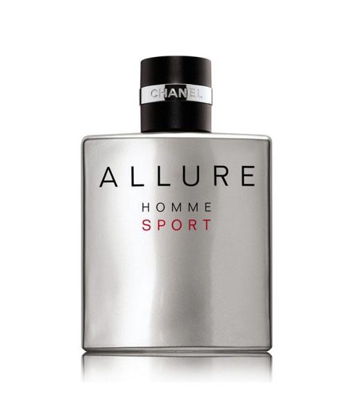 MiPerfumyLane - zamienniki perfum Coco Chanel Allure Home Sport