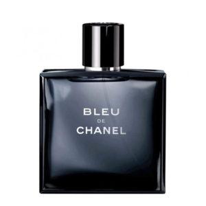 MiPerfumyLane - zamienniki perfum coco Chanel Bleu