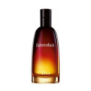 MiPerfumyLane - zamienniki perfum Dior Fahrenheit