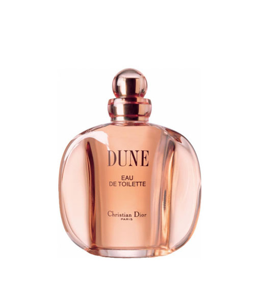 MiPerfumyLane - zamienniki perfum Dior Dune