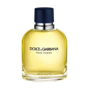 MiPerfumyLane - zamienniki perfum Dolce Gabbana Dolce Gabbana