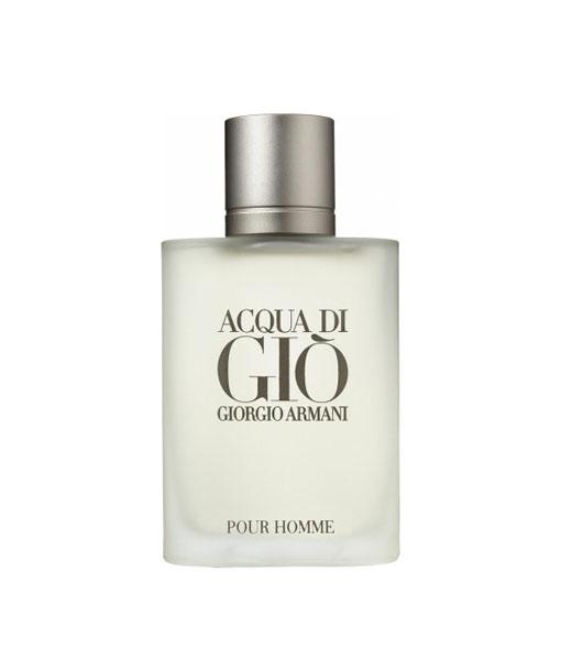 MiPerfumyLane - zamienniki perfum Giorgio Armani Aqua Di Gio