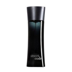 MiPerfumyLane - zamienniki perfum Giorgio Armani Armani Code
