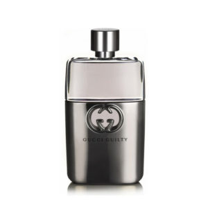 MiPerfumyLane - zamienniki perfum Gucci Quality