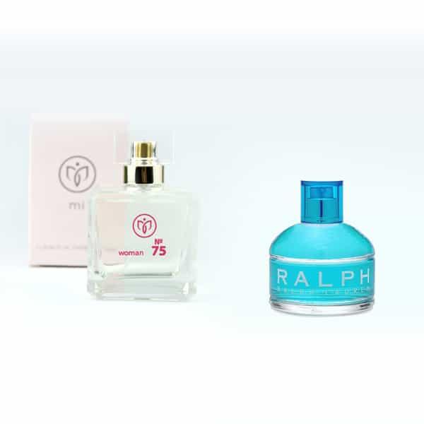 75. Ralph – Ralph Lauren