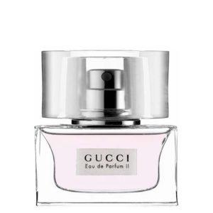 MiPerfumyLane - zamiennik perfum women no. 5