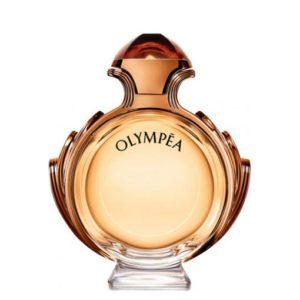 MiPerfumyLane - zamiennik perfum Paco Rabanne Olympea Intense