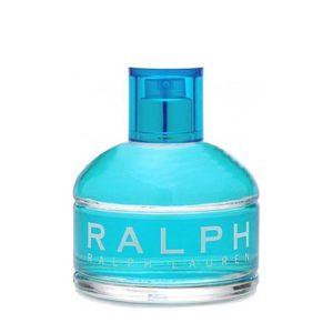MiPerfumyLane - zamiennik perfum Ralph Lauren Ralph