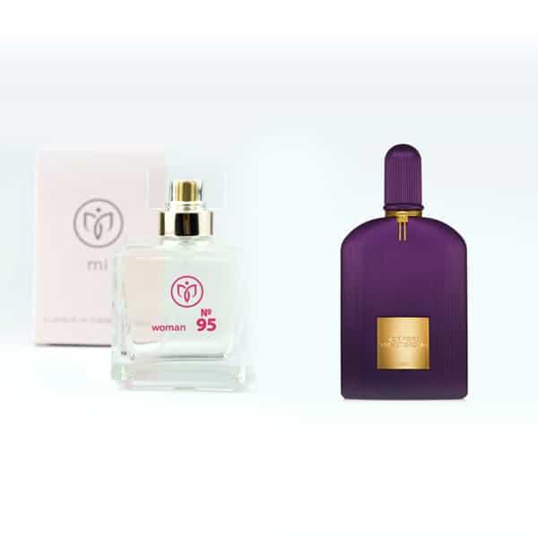 95. Velvet Orchid – Tom Ford (UNISEX)