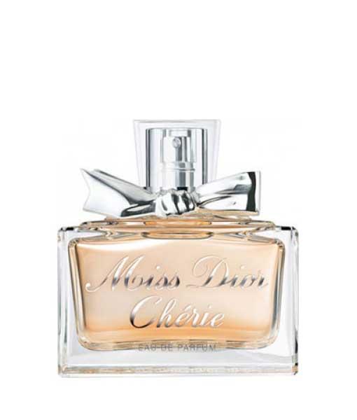 85. Miss Dior Cherie - Dior