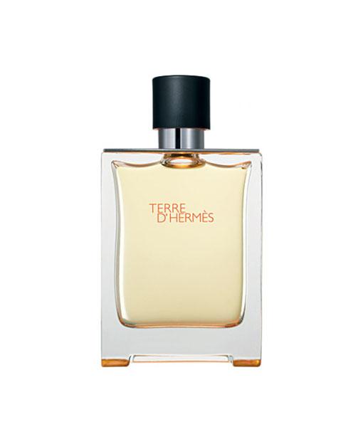 MiPerfumyLane - Perfum Hermes terre dhermes