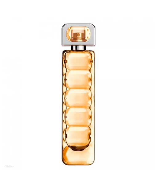 86. Boss Orange Woman - Hugo Boss