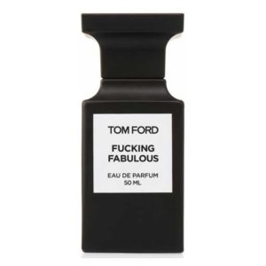 MIPerfumyLane - perfum Tom Ford fucking fabulous