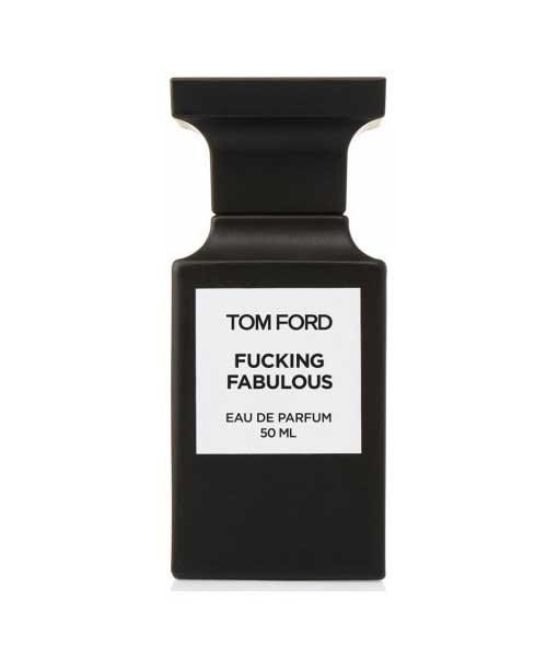 MIPerfumyLane - perfum Tom Ford fucking fabulous