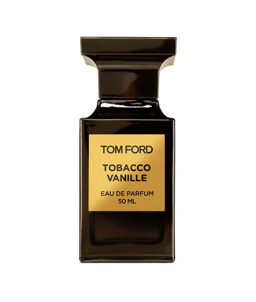 88. Tobacco Vanille - Tom Ford (UNISEX)