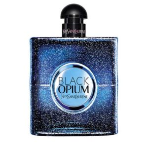 97. Black Opium Intense - Yves Saint Laurent