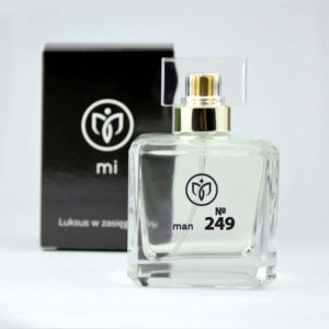 Creed - Aventus - miperfumylane.pl