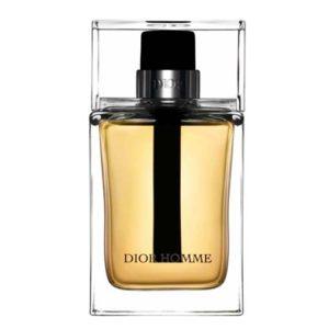 Dior - Homme - miperfumylane.pl