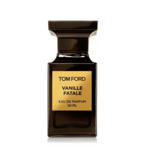Tom Ford - Vanille Fatale - miperfumylane.pl